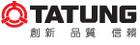 dotong_logo