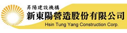 xidongyang