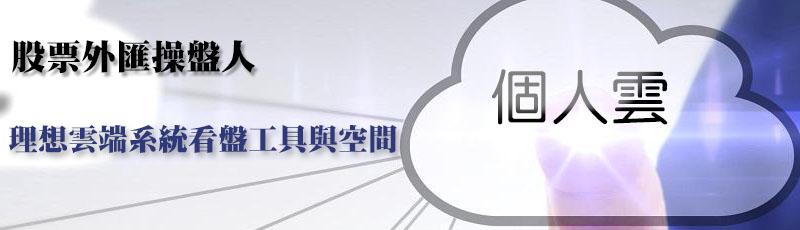 cloud-standard